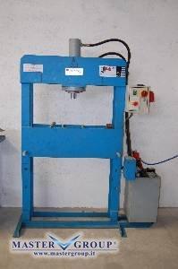 SICMI - PSS 40