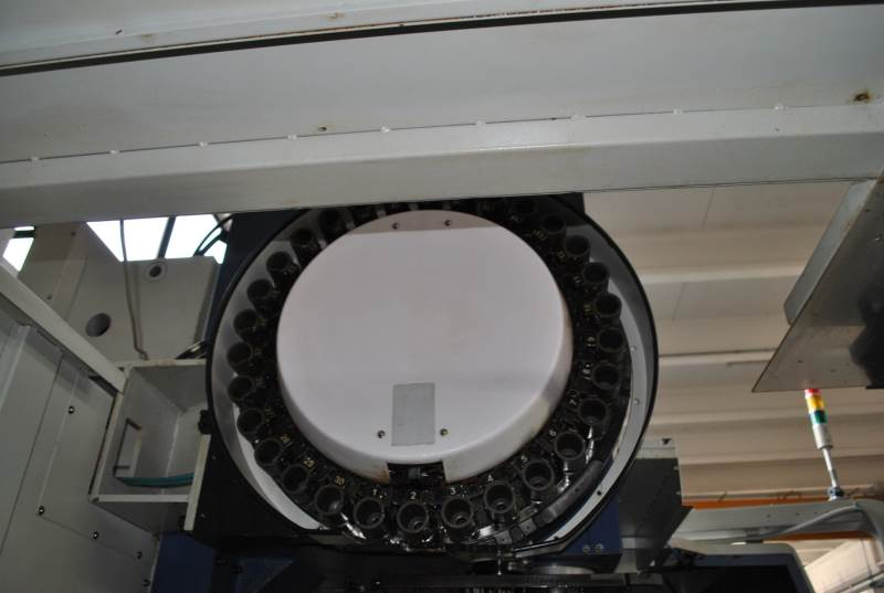 SUNMILL - JHV 1500