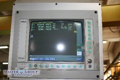 FIL - FMB 400