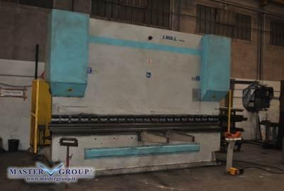 IMAL - HSB 300/41