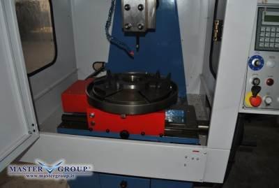 CAMS - 300 2ACT
