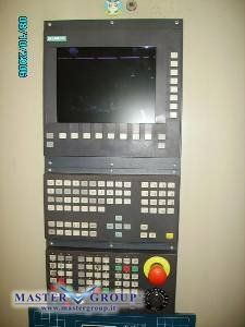 ALPA - RTI 1000/F