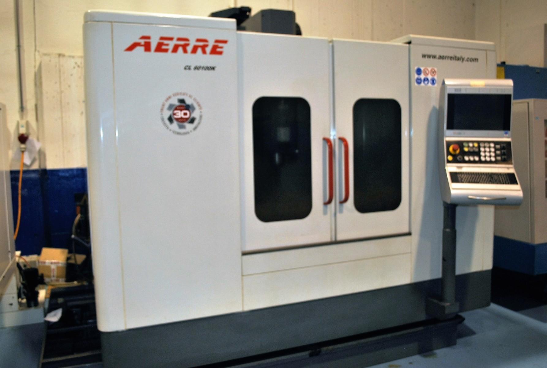 AERRE - CL 60100K