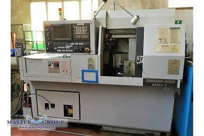TSUGAMI MORI - BS26S III