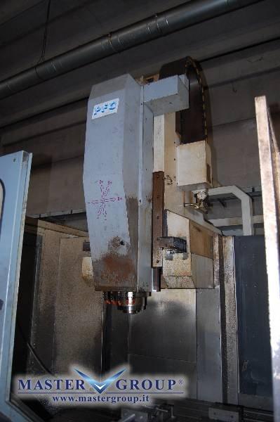 PFG - CLV 1000/2E