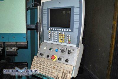 GADE - PS-C 6600