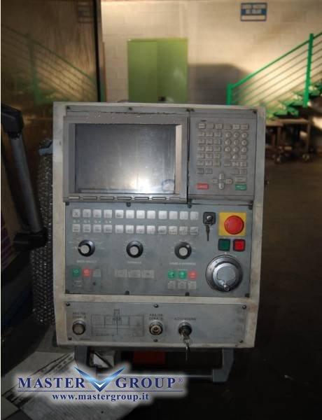 PFG - CLV 1500/2F