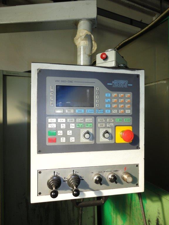 PHOEBUS - PBM-VST 300