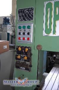 OPUS - 400 SBF 4