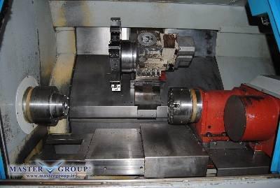 MENTI - 250 BM