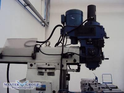PHOEBUS - PBM-GVS 300A