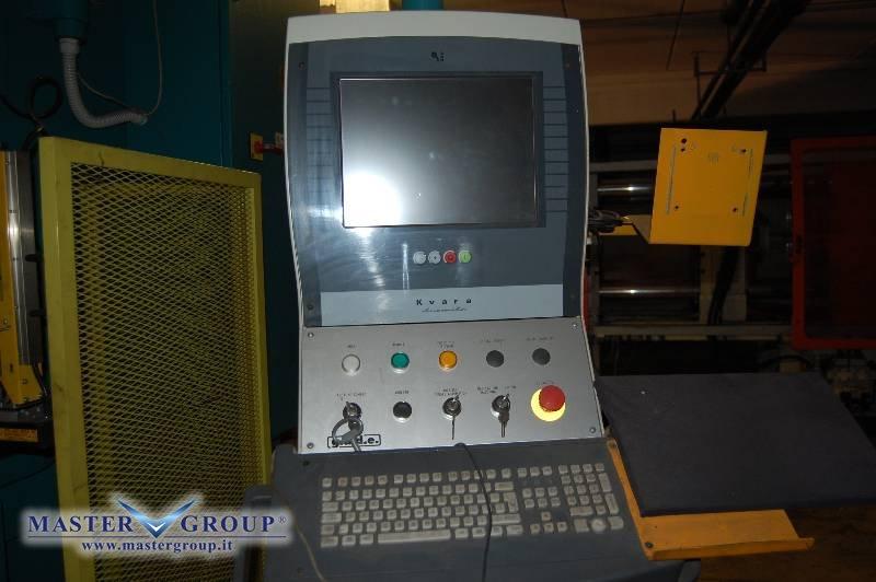 GADE - PS-C 4250