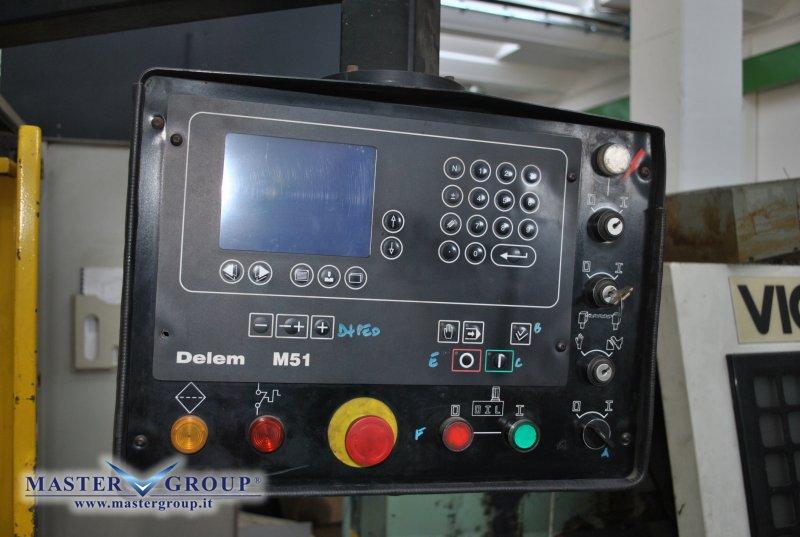 IMAL - E2A 100-33