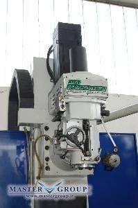 ELI MACCHINE - 2063 UH