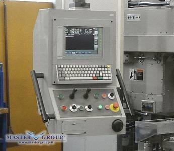 FIL - FA 250