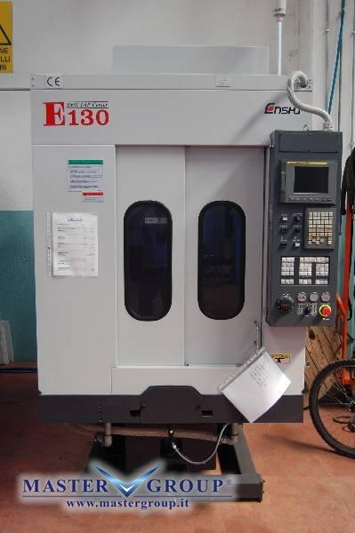 ENSHU - E130
