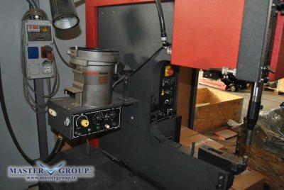 HAEGER - 618 PLUS-H
