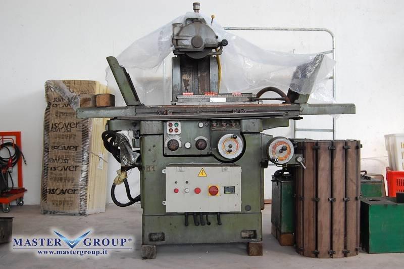 ALPA - RT 600