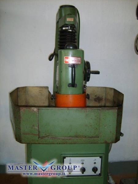 DELTA - LC 400