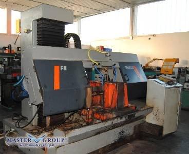 FRIGGI - 1MF 420A CN