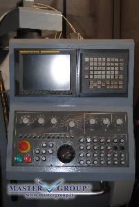 ALEX-TECH -  VT-27 GL
