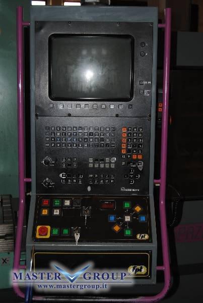 FPT - SPAZIO 20
