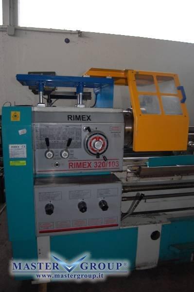 RIMEX - 320/103