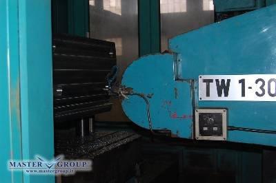 PAMA - PAMACENTER 1500 TW-1-30