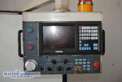 MIND - DART MX 430 CNC