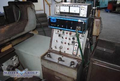 ALPA - RT 700