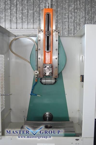 CAMS - 200 1AC