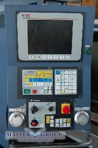 EMCO PADOVANI - LABOR/E 300x1500
