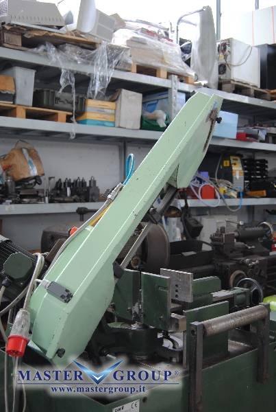 CARIF - 260 BFA
