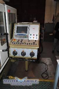 OMV - BPF-3 1500