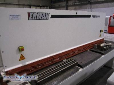 ERMAKSAN - HGD 3100 x 13