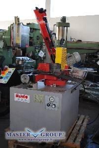 BIANCO - 330 SA