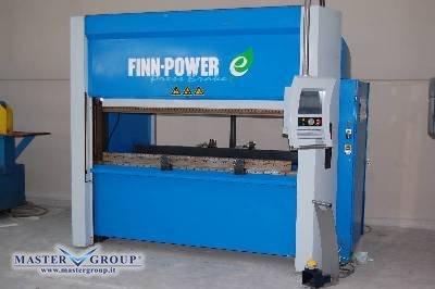 FINN POWER - PBE 2050-05