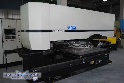 COLGAR - P222R