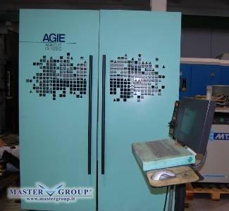 AGIE - CLASSIC 2