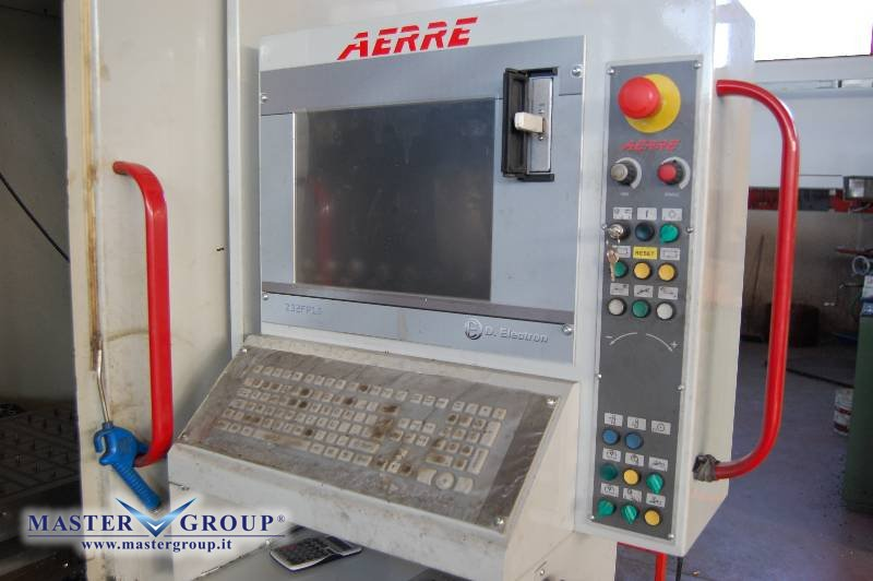AERRE - CL 55150 A