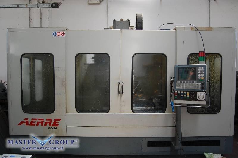 AERRE - CL 55150