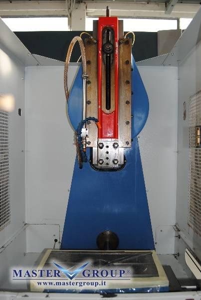 CAMS - 200 1 AC