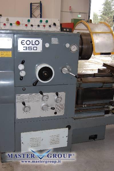 PERNO - EOLO 350
