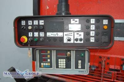 SCHIAVI - GHP 1640A