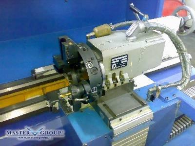 MOMAC - SC 180 CN