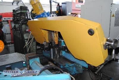 ANBAS - SN/AU 300 X 300