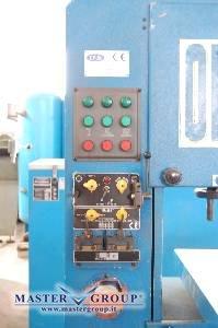 OPUS - 400 STANDARD