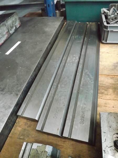 SCHIAVI - F 28849 R0,8 88°