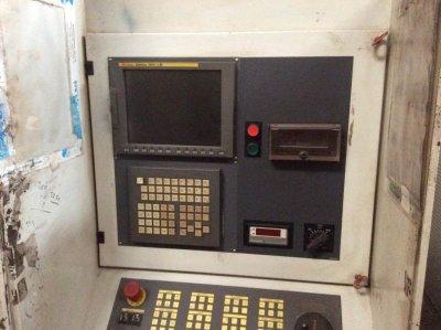 LVD - IMPULS 8031