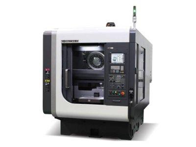 Macchina Vimak - KOMATECH KT360D - Siemens